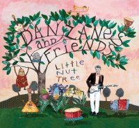 Dan Zanes - Little Nut Tree