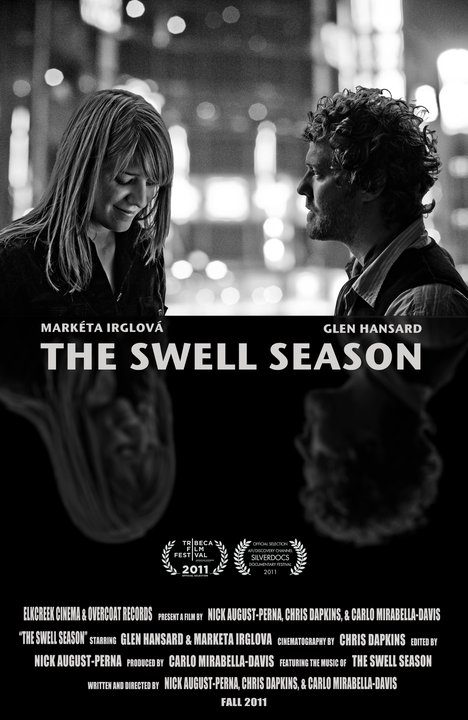The Swell Season Movie