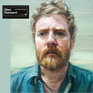 Glen Hansard - Rhythm & Repose