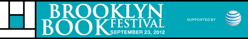 Brooklyn Book Festival