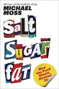 salt_sugar