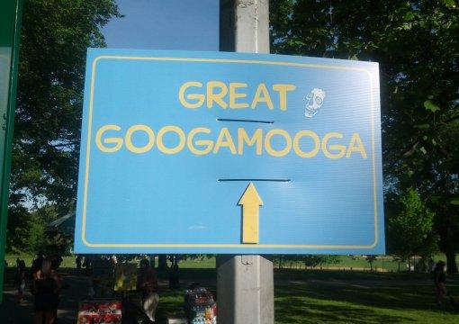 googa_mooga_2013