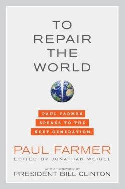 paul_farmer