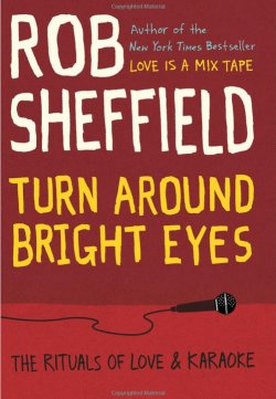 rob_sheffield