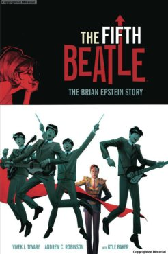 fifth_beatle