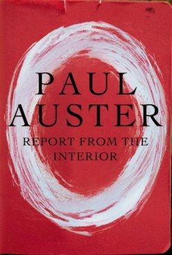 paul_auster_report