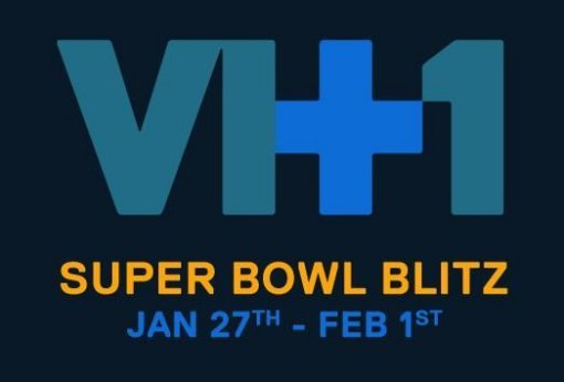 superbowl_blitz