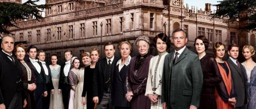 downton_abbey_s4