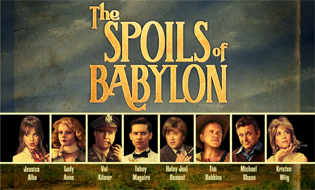 spoils_of_babylon