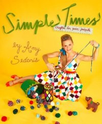 Amy Sedaris - Simple Times