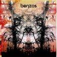 Benzos - Branches