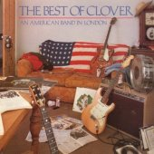 Clover - Best of Clover