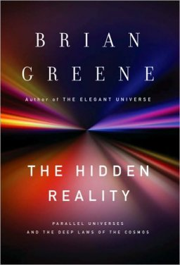 Brian Greene - Hidden Universe