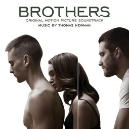 Brothers Original Soundtrack