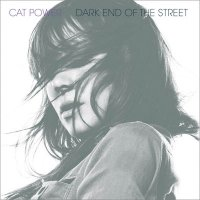 Cat Power Covers EP