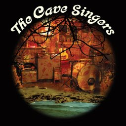 Cave Singers - Welcome Joy