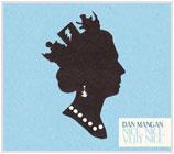 Dan Mangan - Nice, Nice, Very Nice