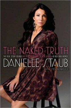 Danielle Staub