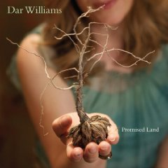 Dar Williams - Promised Land