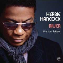 Herbie Hancock - River - The Joni Letters