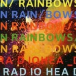 Radiohead- In Rainbows