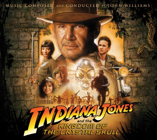 indiana_jones_cov.jpg (510×455)