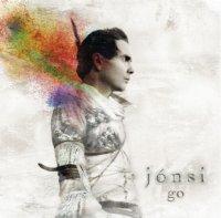 Jonsi - Go