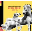 Kevin Drew - Spirit If