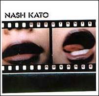 Nash Kato