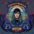 Nicole Atkins - Neptune City