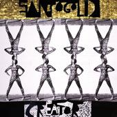 Santogold - Creator