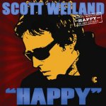 Scott Weiland - Happy