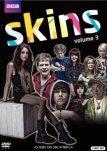 Skins Vol. 3
