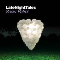 Snow Patrol - Late Night Tales