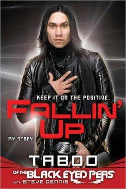 Taboo: Fallin' Up