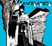 The Faint - Fasciination