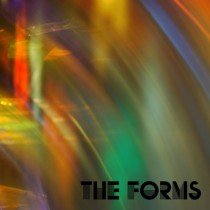 The Forms - S/T