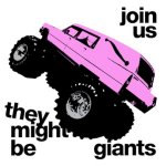 TMBG - Join Us