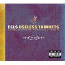 EELS: Useless Trinkets