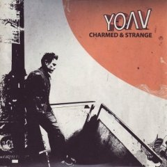 Yoav - Charmed and Strange