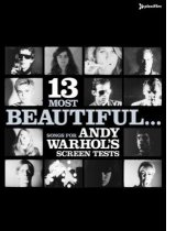 13 Most Beauriful...