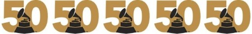 50th Annual Grammy Celebration Tour