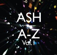ASH A-Z Series