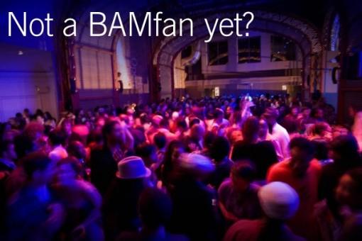 BAMfans