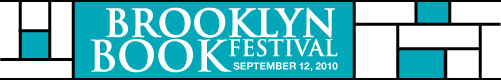 2010 Brooklyn Book Festival