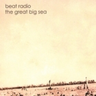 Beat Radio - The Great Big Sea