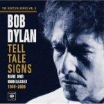 Bob Dylan - Mississippi