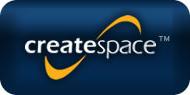 CreateSpace.com