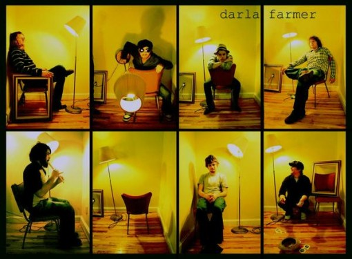 Darla Farmer