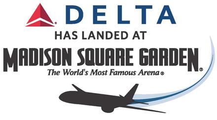 Delta/MSG